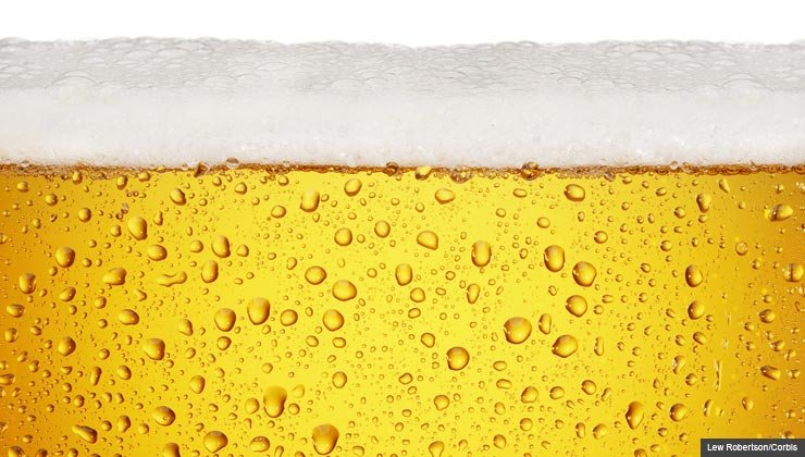 "6. Myth: To sidestep gout, you only need to avoid liver and alcohol.  Truth:   Liver and other organ meats, alcohol— especially beer—and some fish like sardines and anchovies are high-purine culprits. And high levels of purines increase uric acid levels, upping the risk of a gout attack. Cutting back on these foods and drinks may reduce but not halt attacks, says Reveille.  Alcohol carries a double whammy: it increases uric acid levels, and also interferes with uric acid excretion. ""I ask my patients to avoid alcohol during the first six months of treatment,"" says Baraf. Once the arthritis and uric acid levels are controlled, you can have anything to eat or drink in moderation.  Most people will need to be on uric acid lowering medication for life, usually just one pill a day, says Baraf. For the 8 Myths About Gout slideshow."