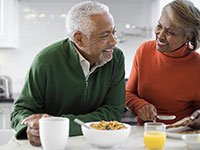 5 nuevas formas de prevenir la diabetes - desayune todos los dias