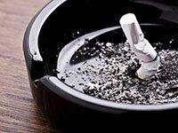 5 nuevas formas de prevenir la diabetes - no fume