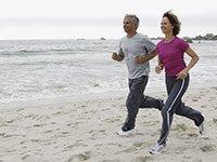 5 nuevas formas de prevenir la diabetes - haga ejercicio