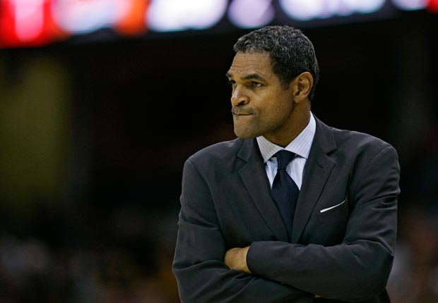 Maurice Cheeks, gout celebrities