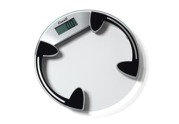 Taylor Digital weight scale, Consumer Reports products