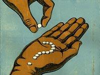 Estatinas y riesgo para la salud - ¿Pueden las estatinas prevenir las enfermedades del corazón?