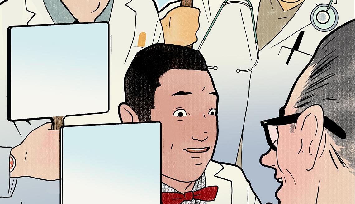 Getting Bids from Doctors for Surgical Procedures, Medibid