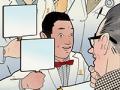 Gráfico de médicos - Proveedores y médicos apuestan en línea