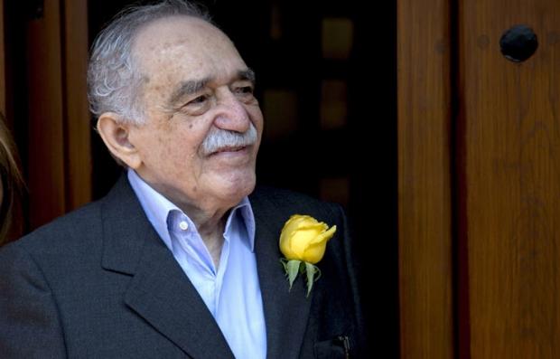 Gabriel García Márquez - La salud, la enfermedad y el fallecimiento del escritor