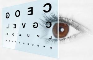 Mitos y verdades sobre las cataratas - Salud de los ojos - Elmer Huerta