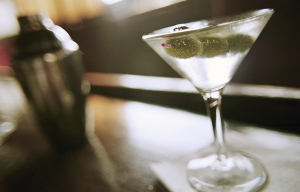 Ease Up on the Nightly Martini. How to Have a Successful Surgery.