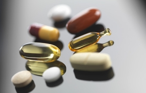 Ditch the Supplements. How to Have a Successful Surgery.