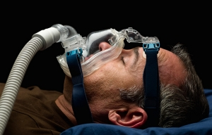 Address Heavy Snoring. How to Have a Successful Surgery.