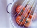 Foods To Beat Diabetes Risk tomatoes