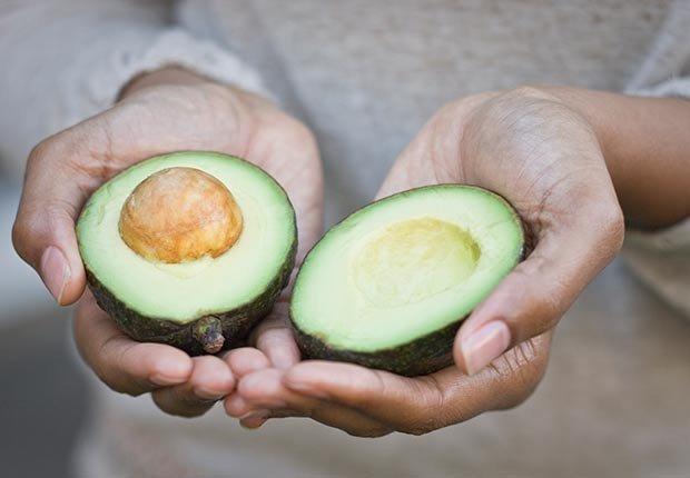 Avocados - Alimentos para evitar la diabetes