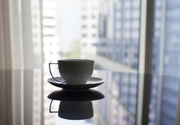 Café - Alimentos para evitar la diabetes