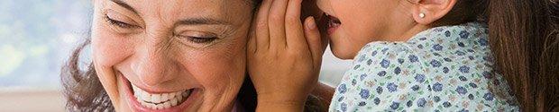 Centro de recursos para la pérdida de audición