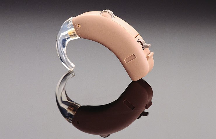 Hearing Aid Costs Explained