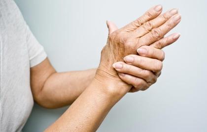 Los efectos secundarios de los medicamentos de la artritis