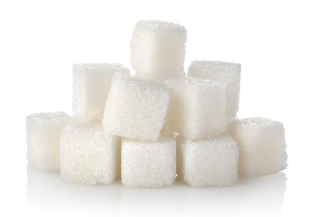 Azúcar - Mitos y realidades sobre el cáncer y las dietas