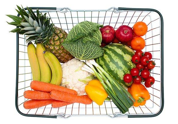 10 Ways to Beat Diabetes