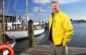 Stephen Barry - Tratamientos contra la artritis