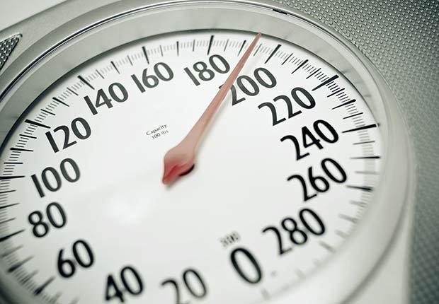 Balanza - Mitos y verdades sobre las enfermedades de la tiroides