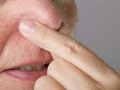 Yuck Factor Facts Fix Act Now Bad Breath