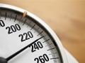Balanza - Cirugías para perder peso