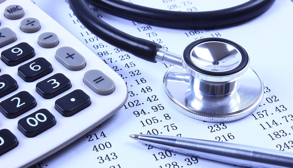 Higher Medical Bills for Those Who Don't Treat Hearing Loss