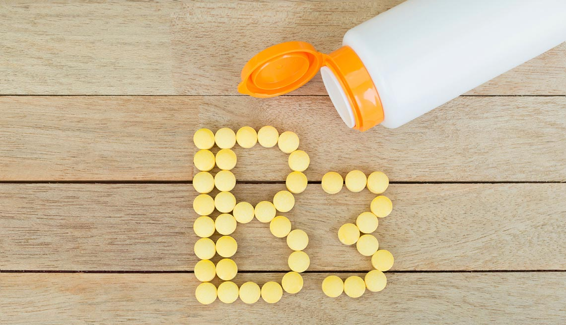 8 Supplements That are a Risky Mix With Medication