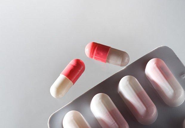 Anti inflamatorio no esteroides