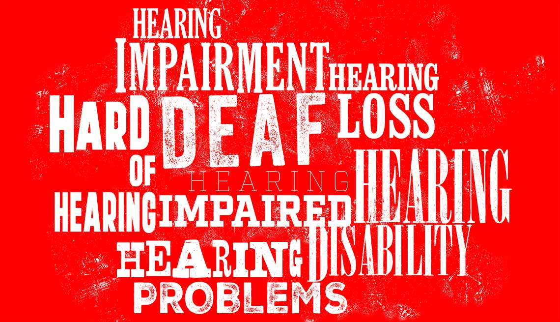 best jobs for hearing impaired
