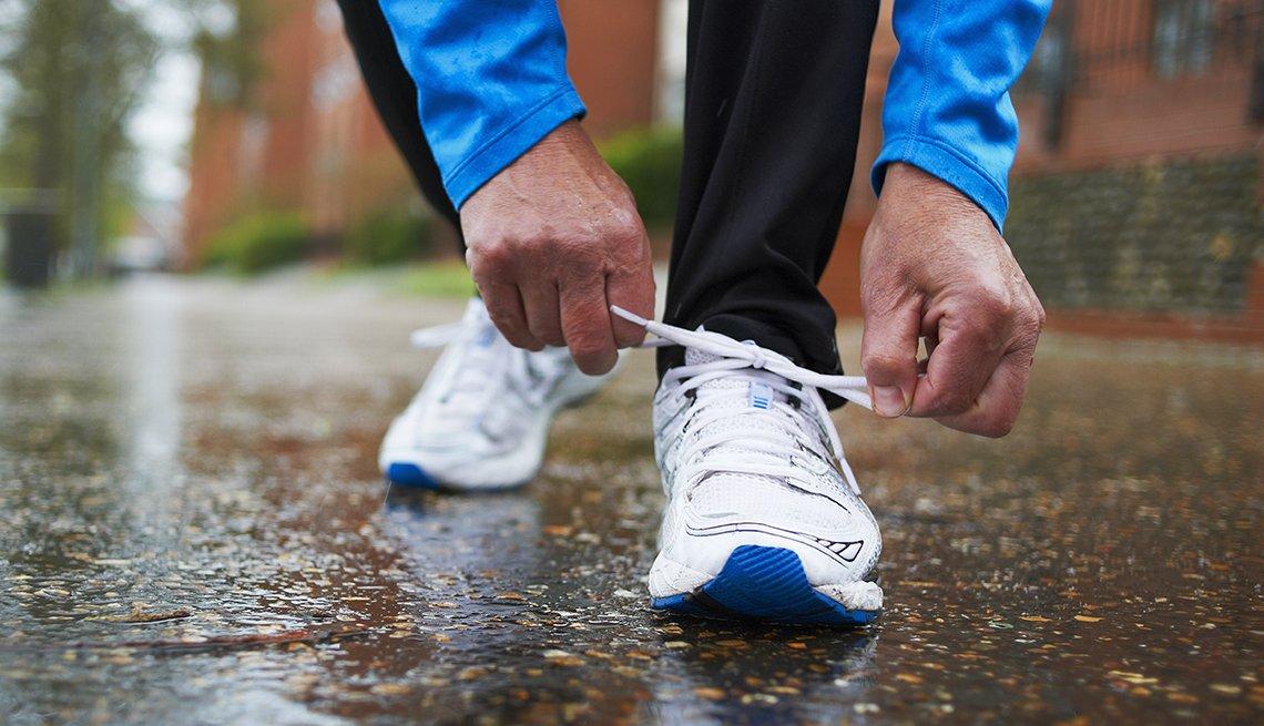 6 Ways to Prevent Diabetes