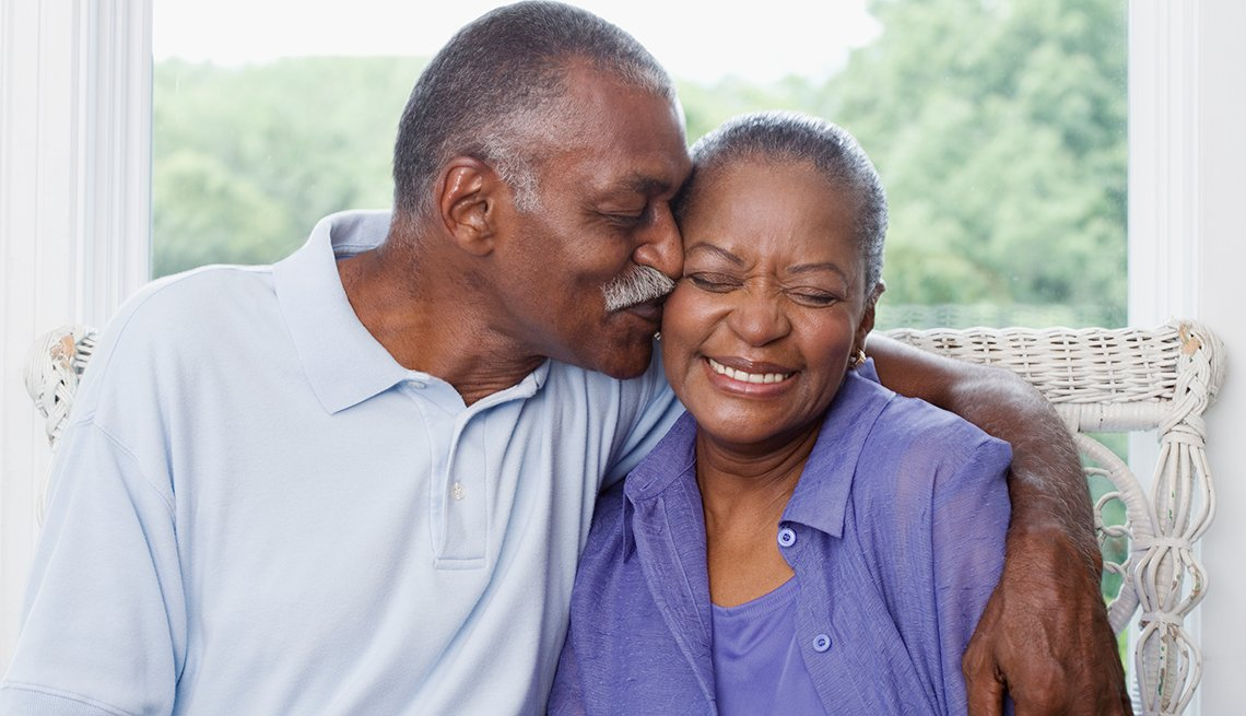 Does Your Loved One Need a Hearing Test?