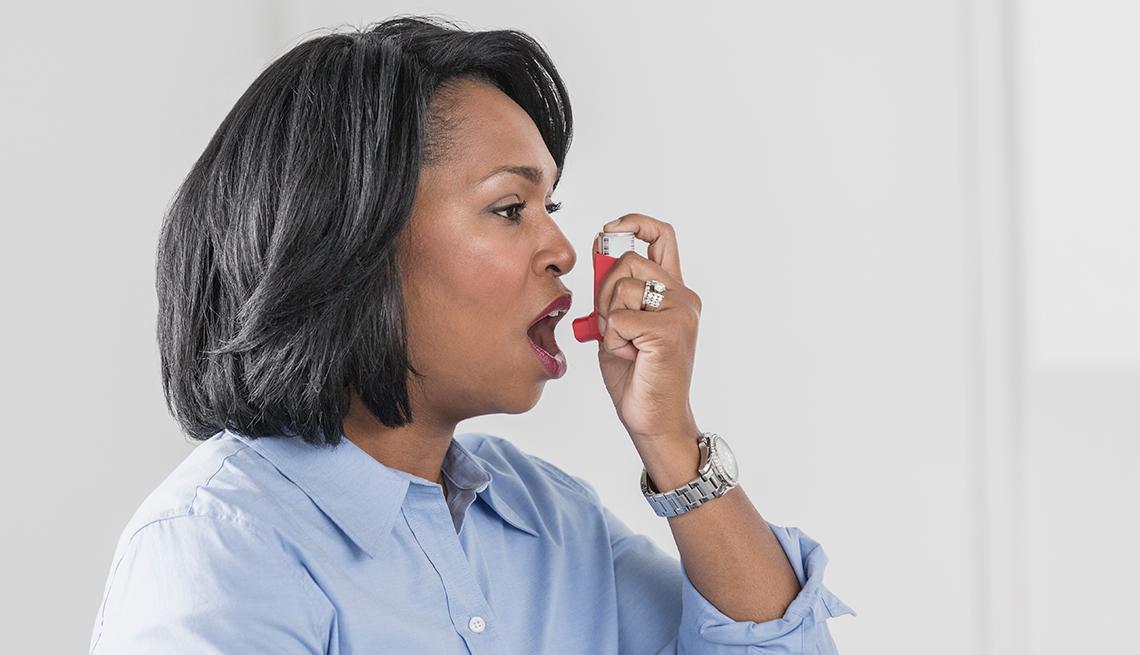 10 Surprising Heart Attack Triggers