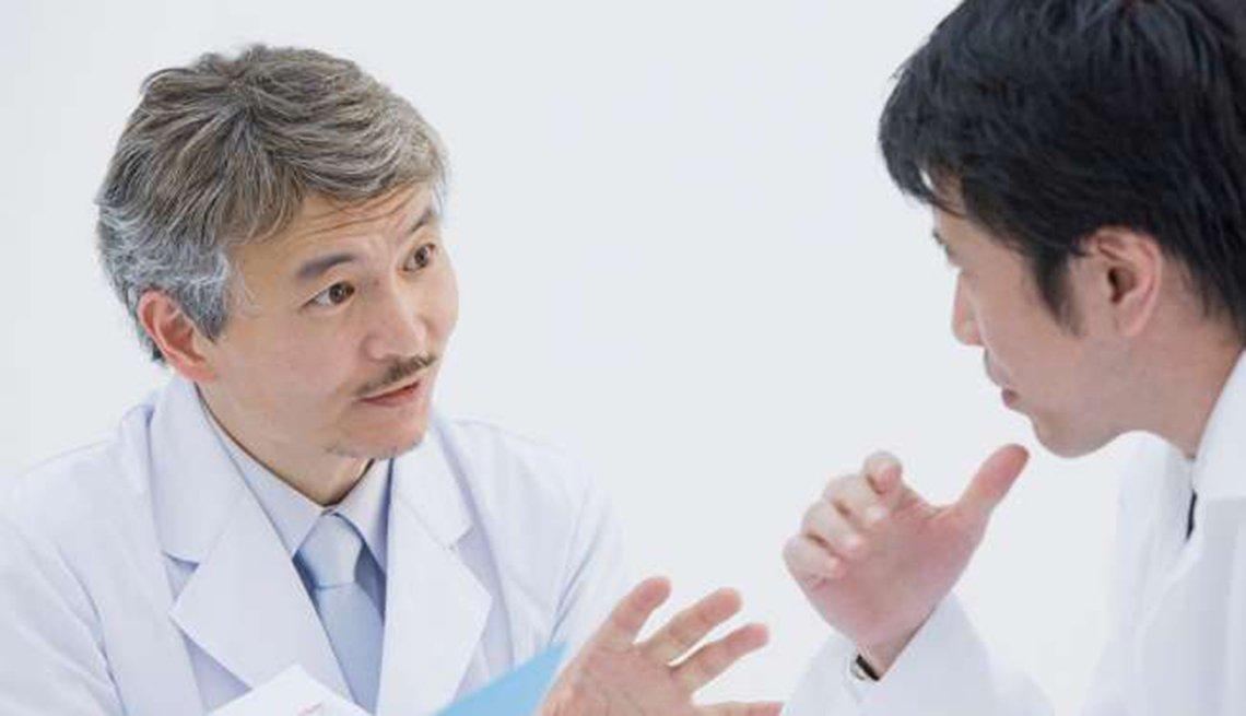 SLIDESHOW: Medical Mistakes
