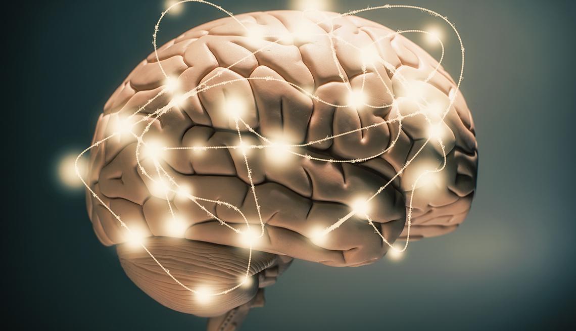 A Landmark Year for Brain Health