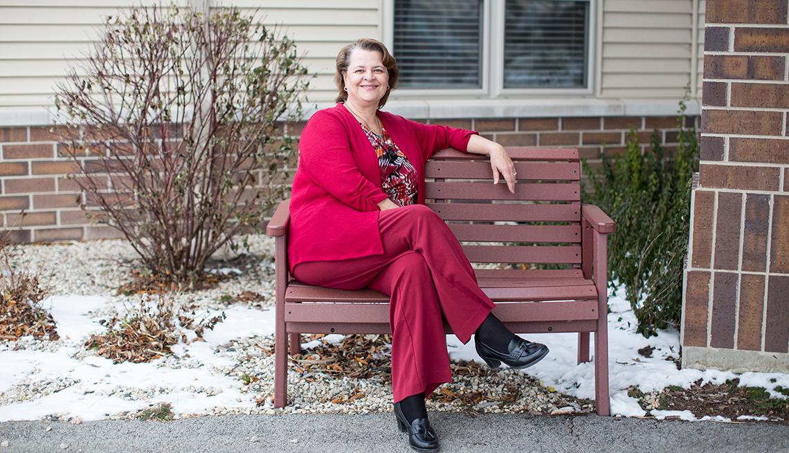 ITN: Watertown, Wis., dementia-friendly town