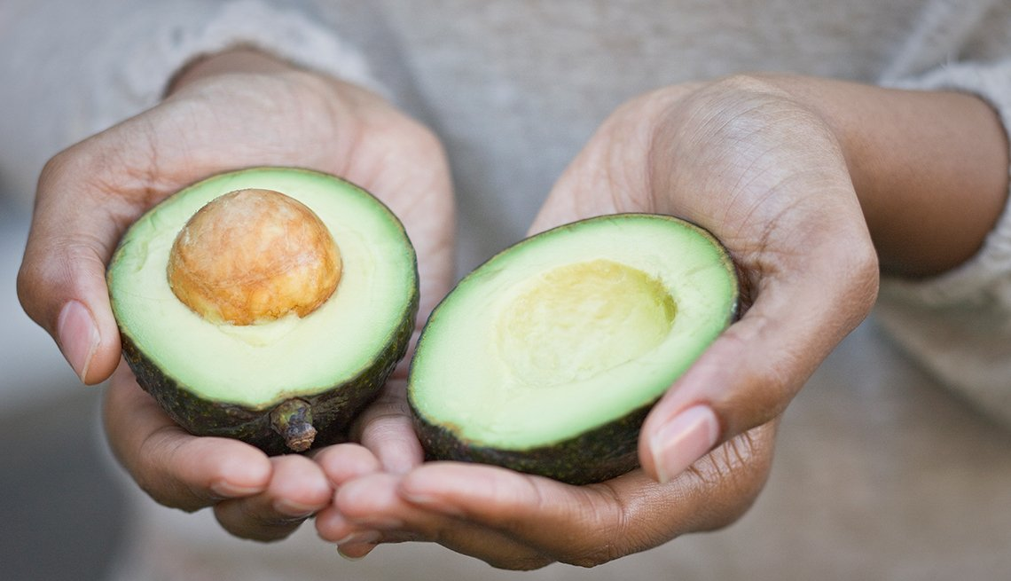 SLIDESHOW: Foods to Beat Diabetes