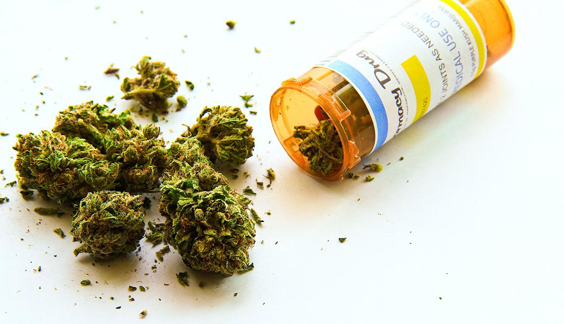 Resultado de imagen para droga medicinal