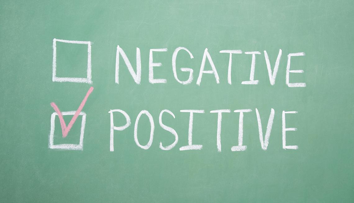 negative, positive, checklist, hepatitis, c