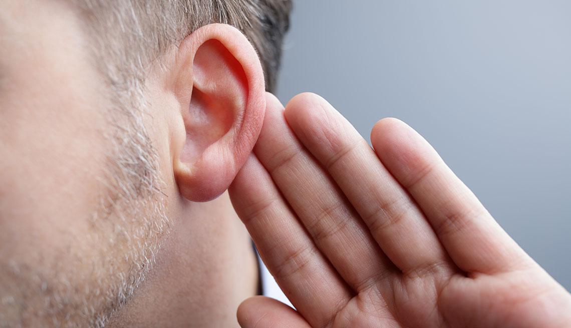1140-hearing-loss-age-aarp.imgcache.revdb3985f7d2b66d7b4dd92ed308438f7f.jpg (1140×655)