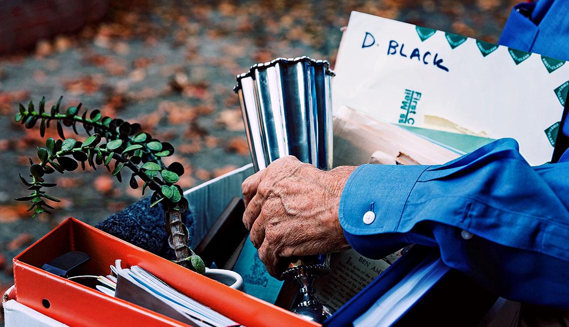 Death of Deven Black: A Medical Murder Mystery
