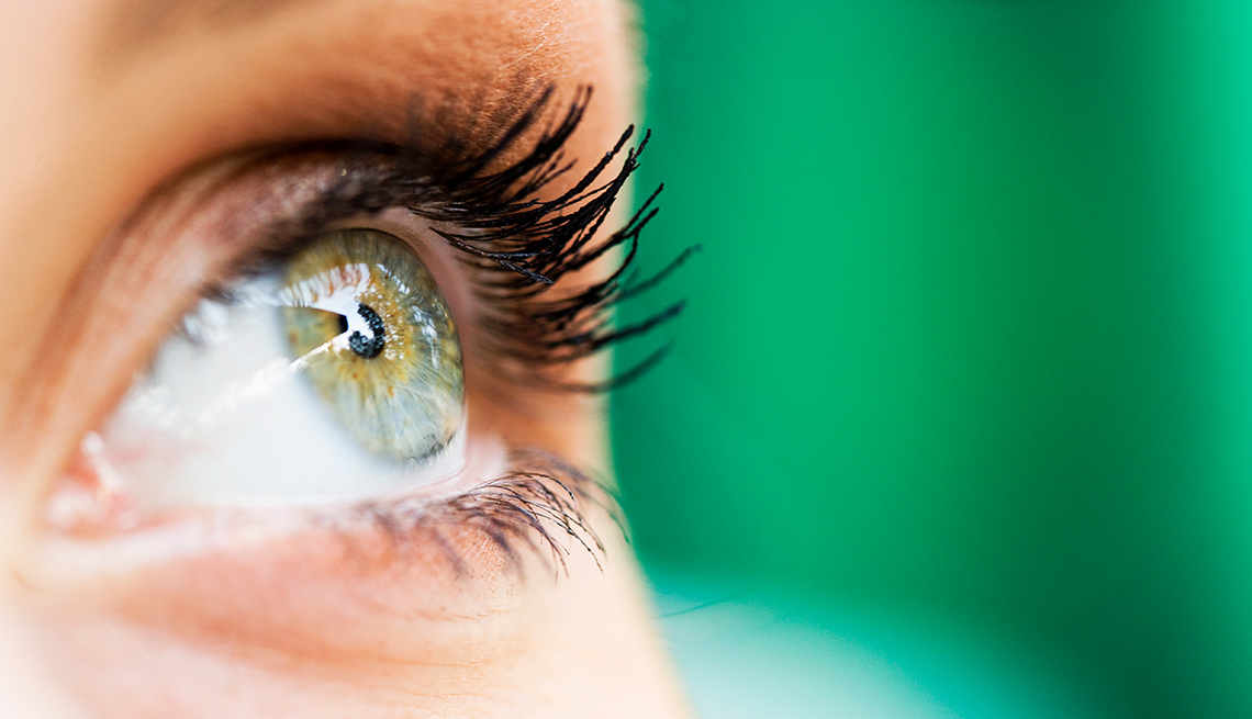Fish oil ineffective in treating dry eye disease for Fish oil for dry eyes