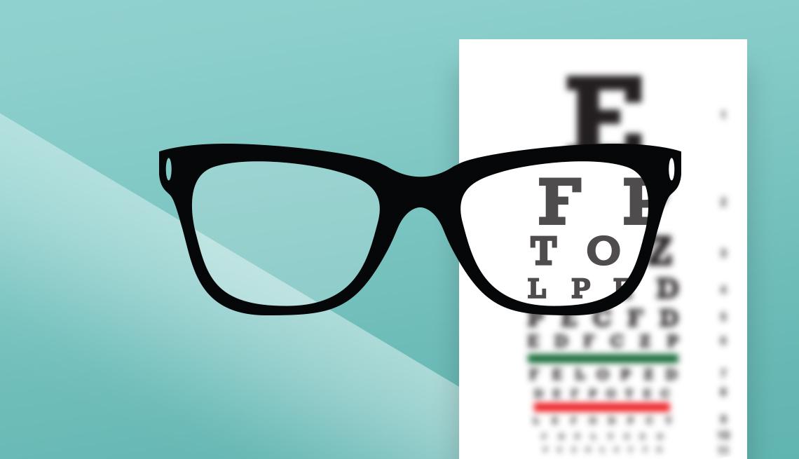 Imagini pentru eye health