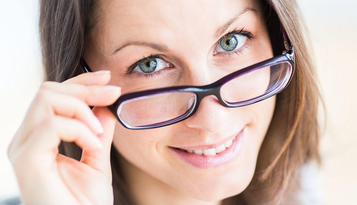 Eye Knowledge Quiz