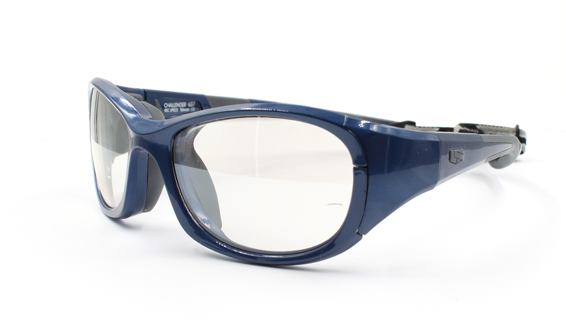 30971915106 Liberty Sports activewear glasses. Liberty Sports. Challenger XL Protective  RX ...