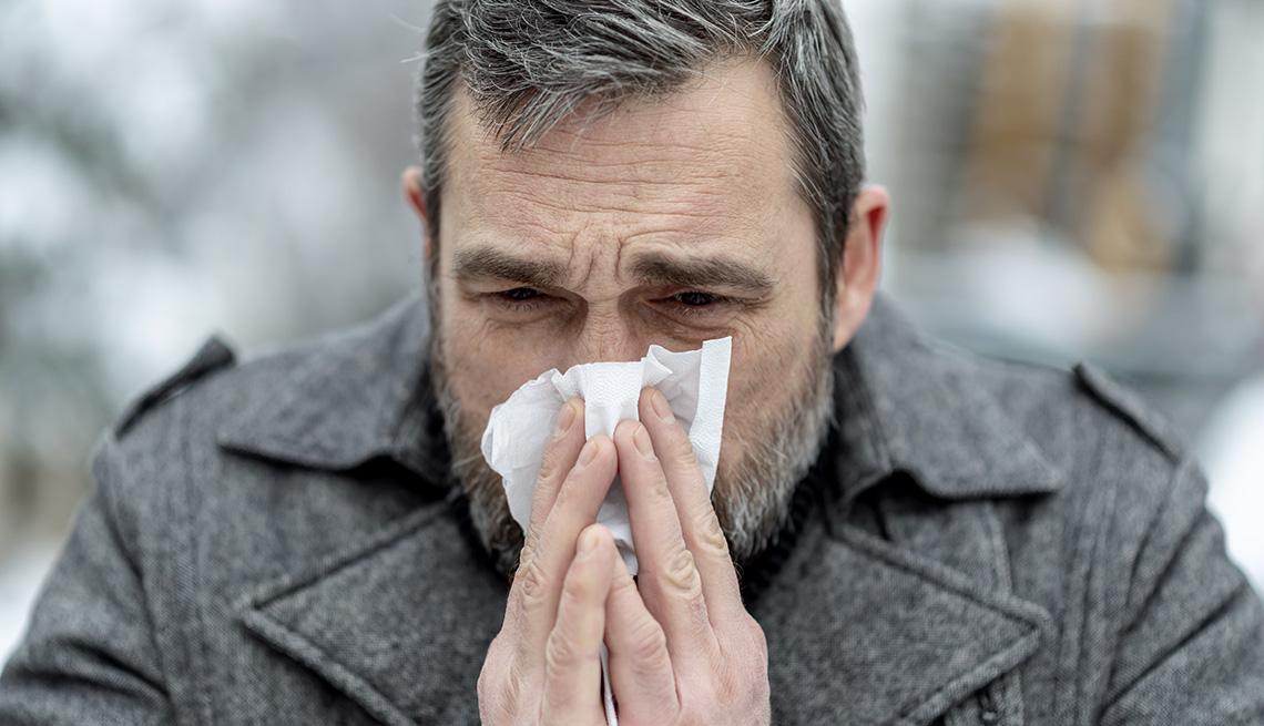 CDC: Flu deaths, hospitalizations still rising