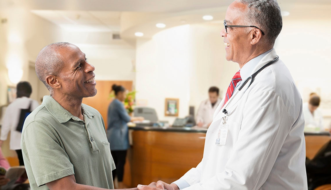 What to know about concierge medicine