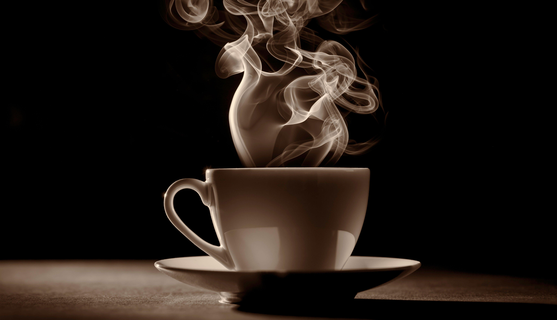 Taza de té