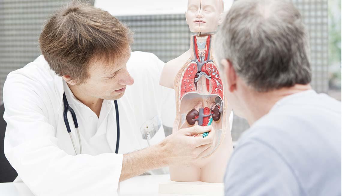 dieta de diálisis renal de diabetes