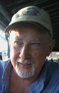 Bill Schaeffer, sobreviviente de un ataque al corazón